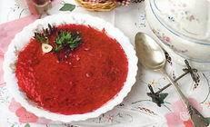 Оригинальные рецепты вкусных супов