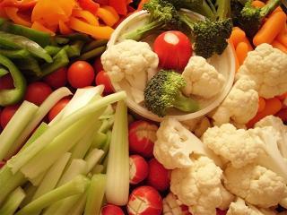 Цирроз печени: диета и рецепты народной медицины