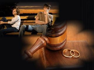 Повторный брак и проблемы в новой семье - можно ли их преодолеть?