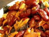 Вкусные и полезные рецепты овощных блюд