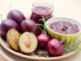 Вкусные рецепты закусок