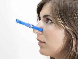 Заложенность носа без насморка: причины, последствия, лечение