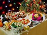 Ваше здоровье и праздничное застолье