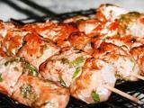 Вкусные рецепты шашлыков