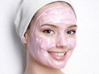 Уход за кожей лица. Лосьоны и косметические настойки