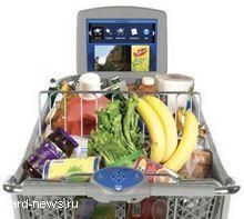 Как выбирать качественные продукты