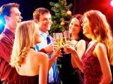 Полезные советы к Новому году и празднику Рождества