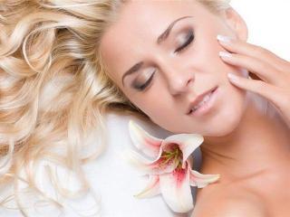 Жирная кожа. Советы по уходу за жирной кожей лица
