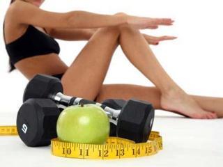 Упражнения для укрепления мышц ног (физические упражнения для красивой фигуры)