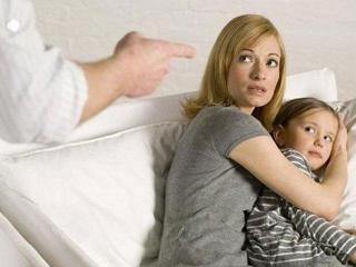 Домострой или свободные отношения в браке: что лучше?