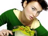 Диета моделей – строгая диета, позволяющая сбросить 3-4 кг за три дня.