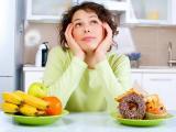 Как научиться поменьше есть?