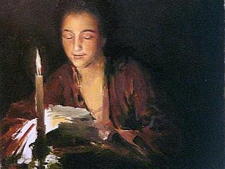 Наталья Крандиевская-Толстая. Хождение по мукам