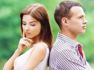Такт в отношениях мужчины и женщины (женская психология)