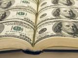 Как стать миллионером