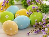 Советы к празднику святой Пасхи