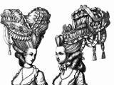 Прически Древней Греции - История костюма на Costumehistory ru