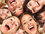 Женская психология: как развить чувство юмора