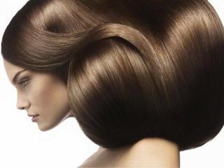 Красота и блеск волос. Несколько полезных советов