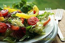 (Здоровое и лечебное питание: диеты при болезнях)