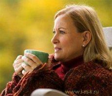 Климакс. Рецепты народной медицины при климактерических расстройствах (женское здоовье)