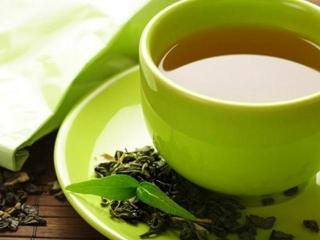 Полезный чай на все случаи жизни