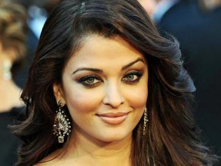 Секреты красоты и ухода за волосами от женщин Индии и Среднего востока.