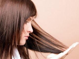 Вернуть и приумножить: даем волосам новую жизнь