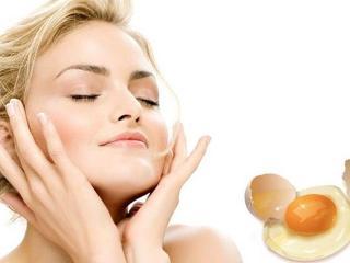 Уход за лицом: рецепты масок для лица