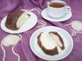 Вкусные домашние десерты из творога