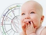 Как воспитывать ребенка водолея