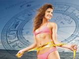 Как похудеть быстро и правильно