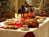 (Полезные советы и вкусные рецепты для новогоднего и рождественского стола)