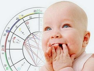 Детский гороскоп: как воспитывать ребенка-Деву?