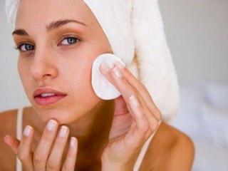 Уход за воспаленной кожей лица. Рецепты красоты вашего лица