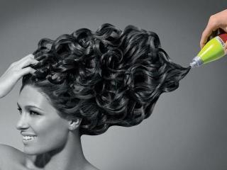 Маски для укрепления волос после химической завивки