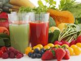 Какие соки наиболее эффективны в борьбе с лишним весом?
