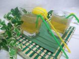 Узвар считается традиционным украинским напитком, который чаще всего готовится на Святые вечера.