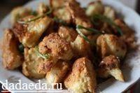 (Рецепты овощных блюд)