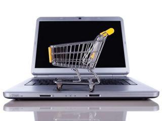 Шопинг в Интернет-магазинах