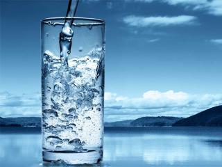 Лечебная минеральная вода: за и против.