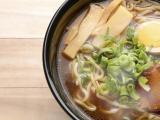 Рецепты из японской кухни