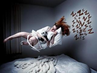 Вещие сны – предвестники преступлений