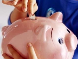 Экономия в семейном бюджете: с чего начинать?