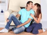 Уважать близкого человека, и любить его – это не одно и то же