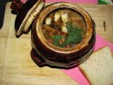 Вкусные рецепты чесочных супов