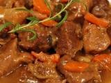 Простые рецепты мясных блюд