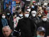 Характерные признаки свиного гриппа и методы борьбы с ним
