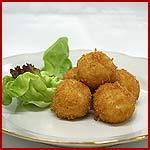 Вкусный рецепт блюда из грибов