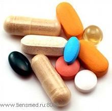 Витамины. Витаминоподобные вещества и их роль в нашей жизни (медицинская энциклопедия)